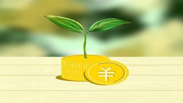 投資信託のイメージ画像